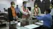 Assam assembly polls 2021: CM Sarbananda Sonowal files nomination from Majuli
