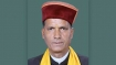 Himachal Pradesh BJP MP Ram Swaroop Sharma found dead; suicide suspected