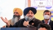 Coronavirus cases: Shiromani Akali Dal chief Sukhbir Singh Badal tests positive for COVID-19