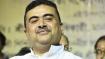 Bengal Polls: TMC seeks action against Suvendu for 'harbouring criminals in Nandigram'