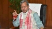 In isolation after testing COVID positive, Uttarakhand CM holds online meetings