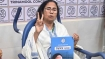 What does the TMC's manifesto for the Bengal elections promise