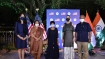 US Consulate General Chennai honours courageous women who inspire a better world