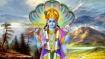 Amalaki Ekadashi 2021: Date, Significance, Puja timings and Vrat Katha