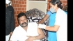 VIP culture not acceptable: Karnataka Minister takes vaccine at home, Centre seeks report