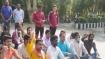 BHU students oppose proposal to make Nita Ambani as visiting professor