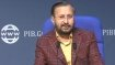 Odisha forest fires: 'Central government to send expert panel,' says Prakash Javadekar