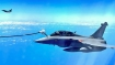 3 more Rafale fighter jets arrive in India from France