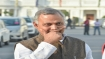 Somnath Bharti moves HC challenging conviction, 2-year jail term in assault case