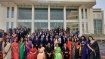 XLRI sets up centre for Gender Equality, Inclusive Leadership at Delhi-NCR campus