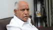 Don't be stubborn, get back to work, CM Yediyurappa to striking KSRTC workers