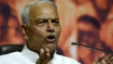 Sinha says Mamata offered self in exchange for Kandahar hostages