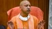 Yogi Adityanath slams Rahul Gandhi, says 'stop spreading poison through lies'