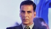 'I hope to be back home soon': Akshay Kumar hospitalised after testing positive for Covid-19