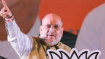 Illegal immigrants actual outsiders in Bengal: Shah