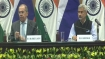EAM S Jaishankar, Russian foreign minister Lavrov hold talks