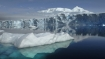 Satellites show world's glaciers melting faster than ever, losing 31 per cent more snow