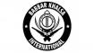 Modus Operandi: Babbar Khalsa raises funds in Canada, ISI channelises it for terror at Wolverhampton