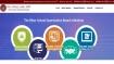BSEB Bihar Board School Examination Board Class 10 scrutiny date and portal released