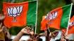 BJP legislator R Selvam elected Speaker of Puducherry Assembly