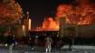 Blast rocks Pak hotel where Chinese ambassador was staying: 4 killed