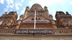 BMC to hold standing committee meeting online Apr 16