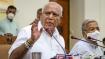 RTC strike: Decision on invoking ESMA depending on situation, says Karnataka CM