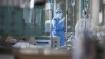 Coronavirus cases: Madhya Pradesh's largest COVID-19 care centre set up in Indore