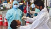 SARS-COV-2: What is the reason behind surge in Covid-19 infections? Here's what AIIMS chief has to say