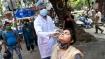 Coronavirus outbreak: Puducherry to impose lockdown till April 26 amid surge in COVID-19 cases