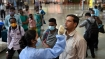 Coronavirus crisis: Portable cinema theatre becomes 40-bed medical facility with oxygen in Delhi