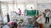 Coronavirus cases: 25 sickest patients have died in last 24 hours at Sir Ganga Ram Hospital