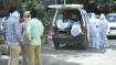 Delhi University to set up COVID-19 isolation centre in Dwarka
