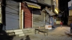 All shops in Pune to be shut until April 30: Essential services allowed