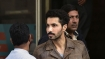 Hours after bail, actor Deep Sidhu arrested again over Red Fort violence