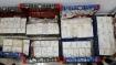 300 kilograms of cocaine worth Rs 2k crore originating from Panama seized at Tuticorin Port