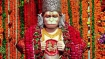 Hanuman Jayanti 2021: Wishes, quotes, SMS, messages, for Friends, Family, WhatsApp status