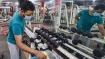 Gyms, swimming pools to remain shut in Karnataka