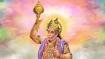 Where was Lord Hanuman born? Karnataka and Andhra Pradesh epic fight over Janmabhoomi