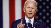 White supremacists pose bigger threat than foreign actors: Biden