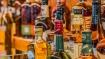 Delhi govt permits home delivery of Indian, foreign liquor