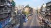 Tamil Nadu govt extends lockdown till August 9; No relaxation announced