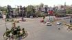 Will Karnataka government announce a lockdown? Key meet today