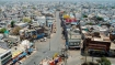 Coronavirus: Section 144 imposed across Maharashtra, decision on complete lockdown today