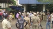 13 ICU patients die in hospital fire at Maharashtra's Virar