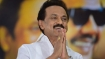 Tamil Nadu Ministers List 2021: Names of MK Stalin's Cabinet ministers revealed