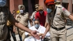 SAD seeks probe into use of ambulance by Mukthar Ansari
