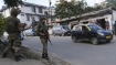 Nagaland lockdown extended till June 11 as COVID cases spike