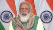 Maharashtra hospital fire: PM Modi approves Rs 2 lakh ex-gratia for next of kin of victims