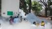 Nashik hospital tragedy: Police file FIR